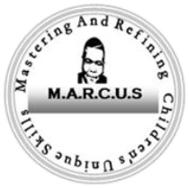 The Center for M.A.R.C.U.S